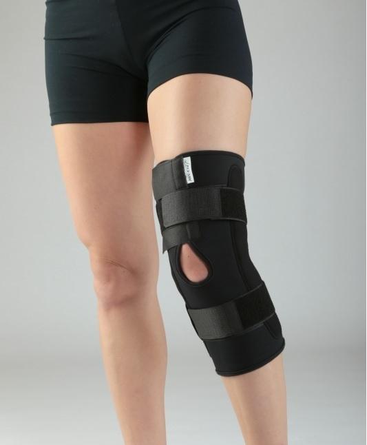 Knie,kniegelenk,gelenk,schmerz,schmerzen,beugen,strecken..